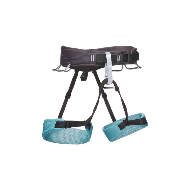 Black Diamond - Momentum HarneSS - Women'S