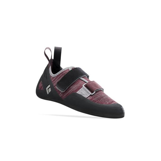 Black Diamond - Momentum - Women's Climbing Shoes in Loveland CO