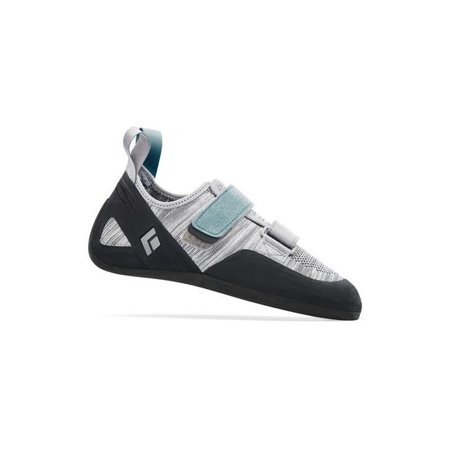 Momentum – Women's Climbing Shoes