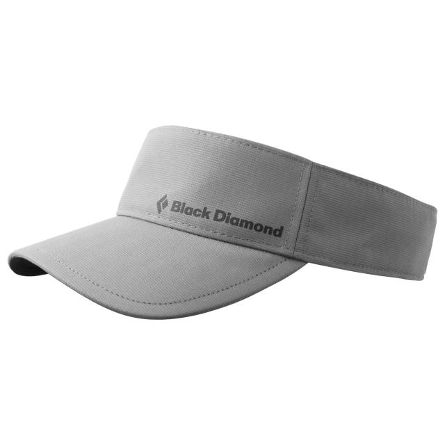 Black Diamond - BD Visor