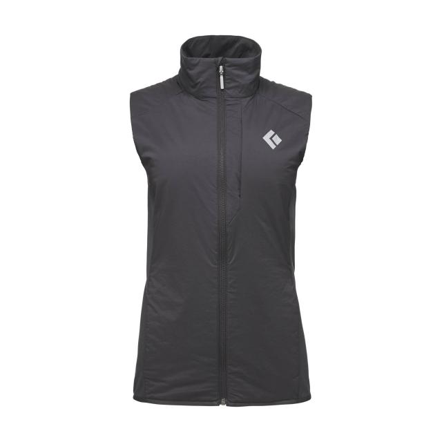 Black Diamond - W First Light Hybrid Vest