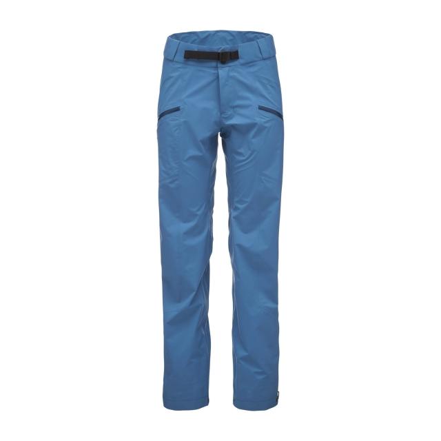 Black Diamond - W Helio Active Pants