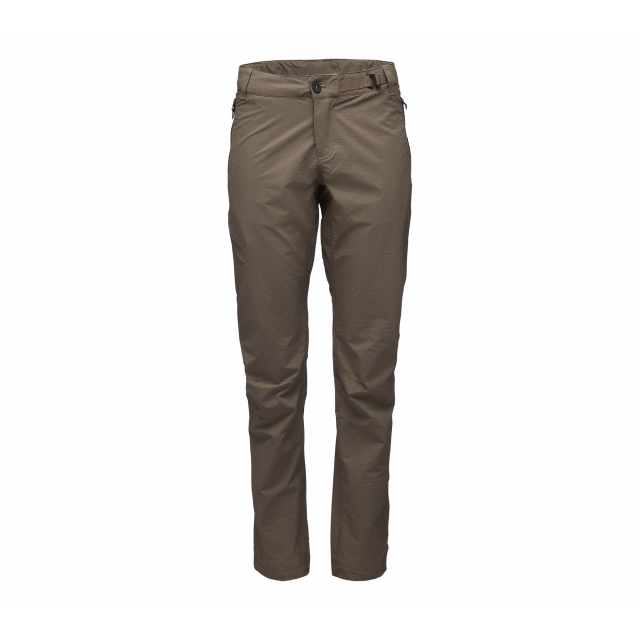 Black Diamond - Women's Traverse Pants