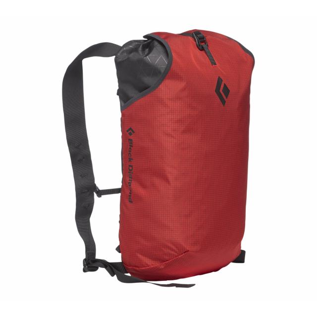 Black Diamond - Trail Blitz 12 Backpack in Alamosa CO