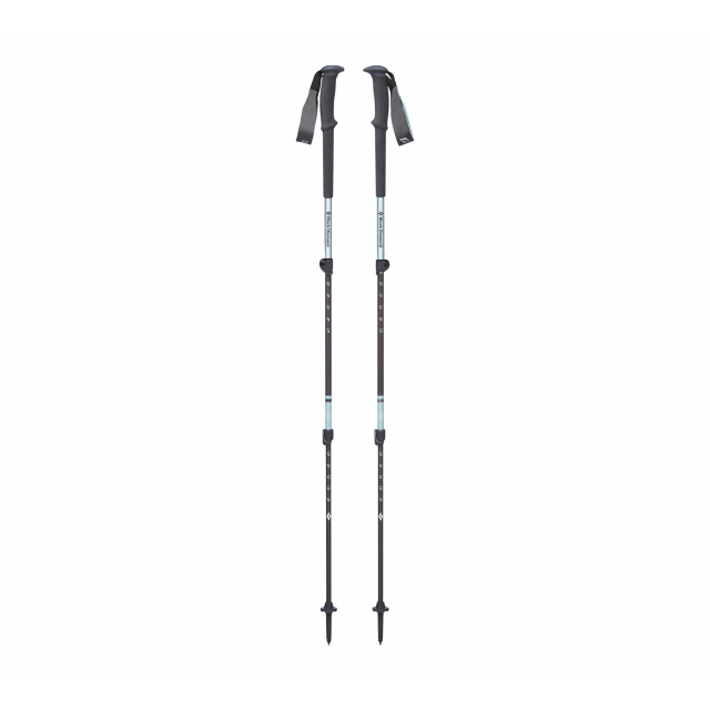 Women's Trail Trek Poles