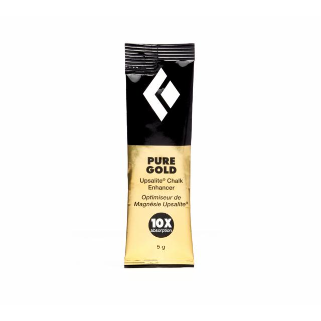5 G Pure Gold Chalk