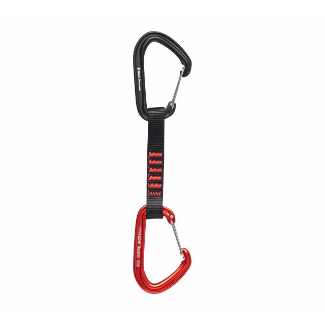 Hotwire Quickdraw 12cm