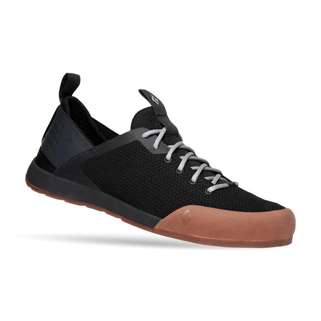 Black Diamond - Session Men's - Shoes