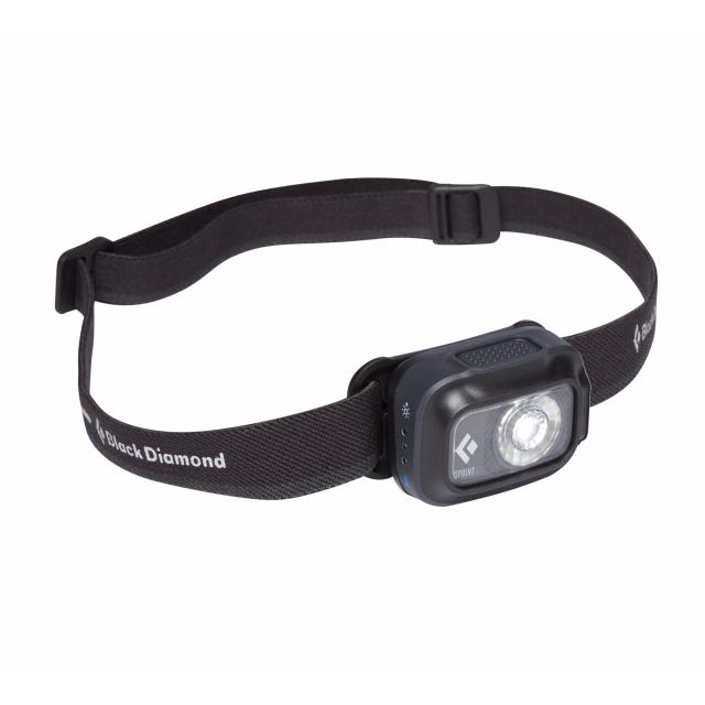 Black Diamond - Sprint 225 Headlamp in Alamosa CO