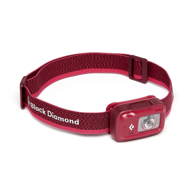 Black Diamond - Astro 250 Headlamp in Alamosa CO