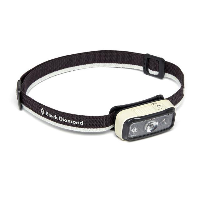 Black Diamond - Spot Lite 200 Headlamp in Alamosa CO