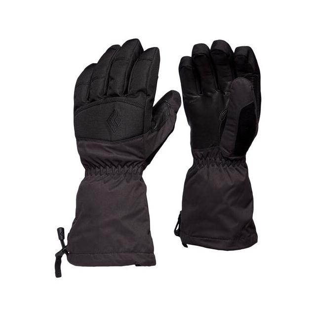 Black Diamond - Recon Gloves in Alamosa CO