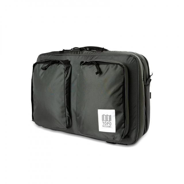 Topo Designs - Global Briefcase 3-Day