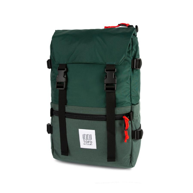 Topo Designs - Rover Pack in Sioux Falls SD
