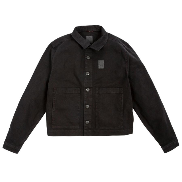 Topo Designs - Dirt Jacket - Women's in Sioux Falls SD