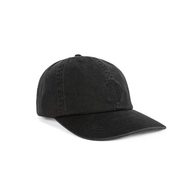 Topo Designs - Mountain Ball Cap in Sioux Falls SD