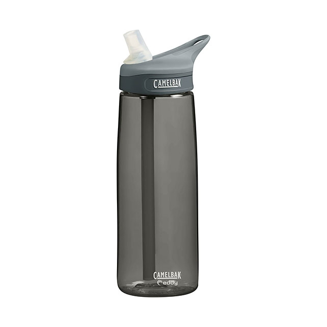 CamelBak - eddy .75L in Iowa City IA
