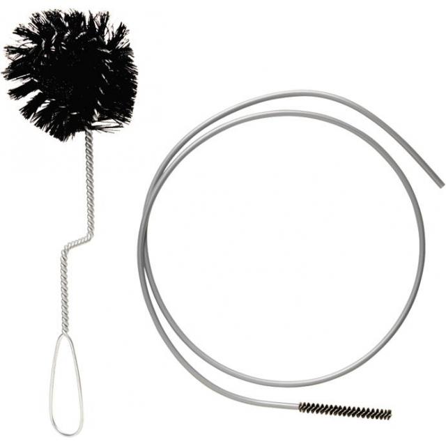 CamelBak - Reservoir Cleaning Brush Kit in Littleton CO