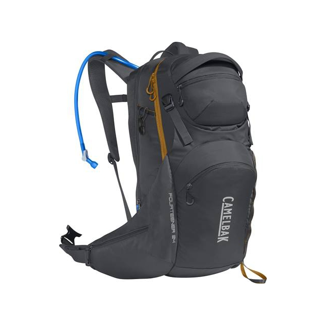 CamelBak - Fourteener 24 100 oz in Sioux Falls SD