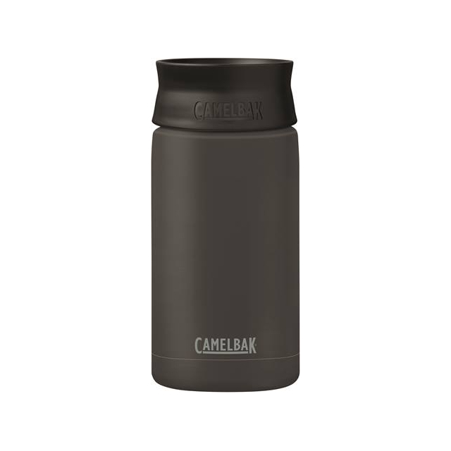 CamelBak - Hot Cap Vacuum Stainless 12oz
