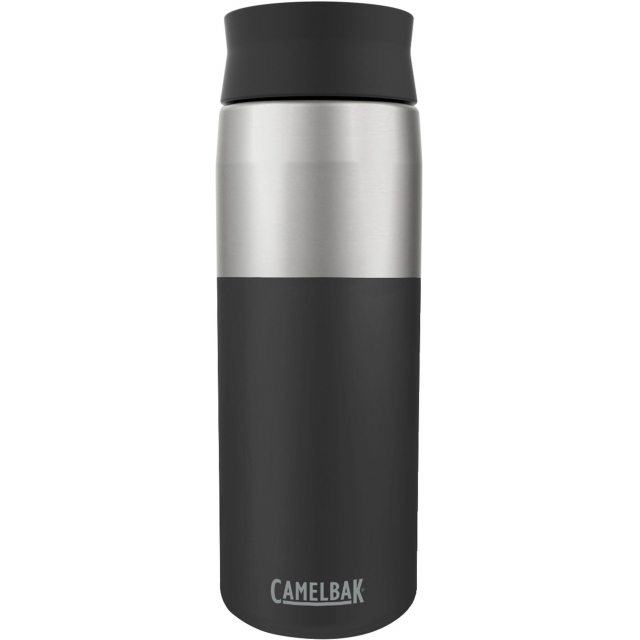 CamelBak - Hot Cap Vacuum Stainless 20oz in Boulder CO