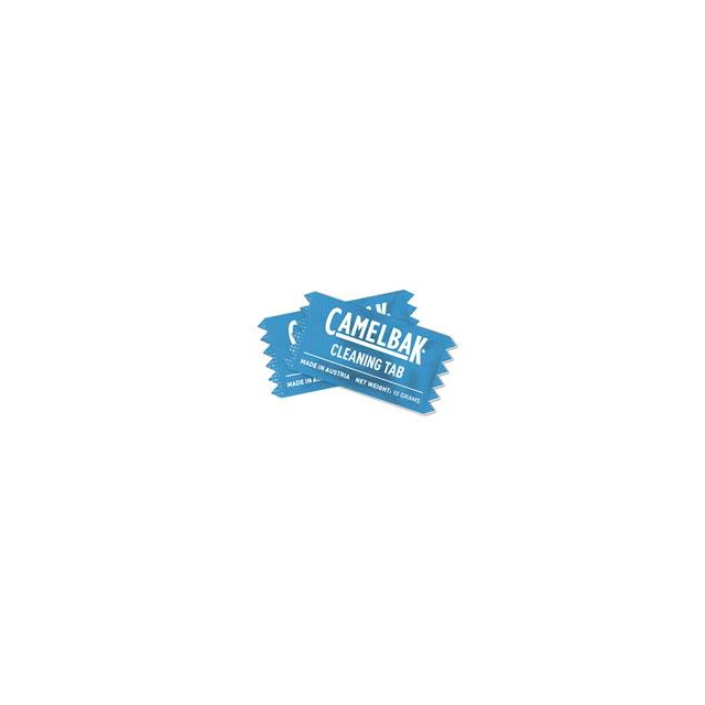 CamelBak - Cleaning Tablets - 8pk in Alamosa CO