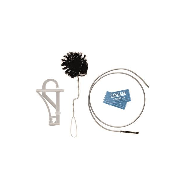 CamelBak - Crux Cleaning Kit in Alamosa CO