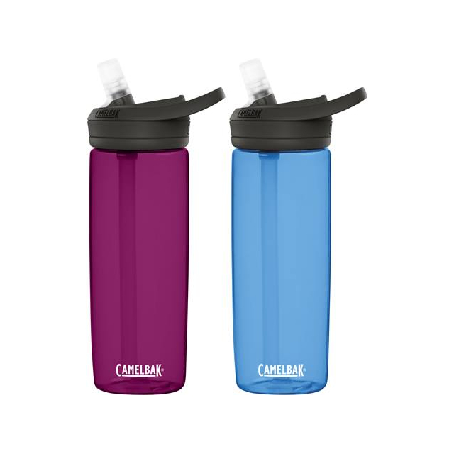CamelBak - eddy+ .6L - 2-Pack in Orange City FL