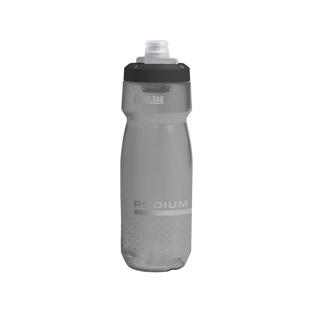 CamelBak - Podium 24oz in Marshfield WI