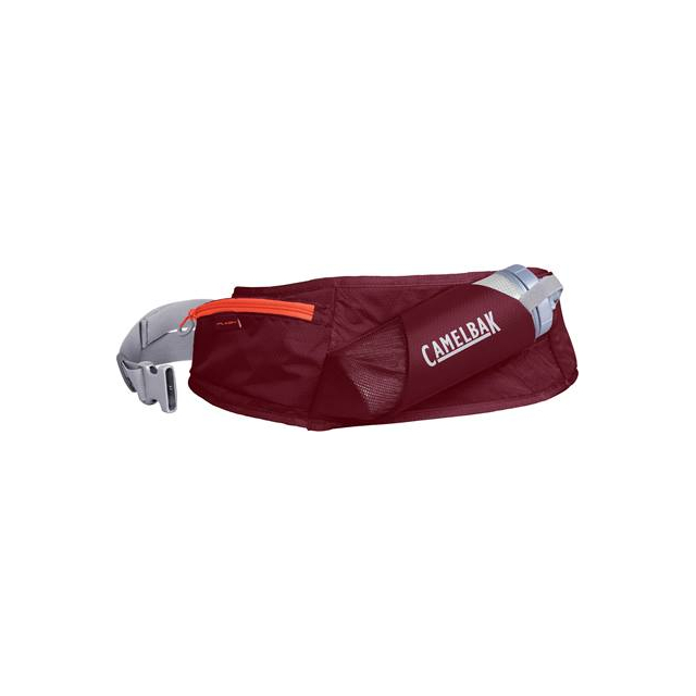 CamelBak - Flash Belt 17oz in Grand Blanc MI