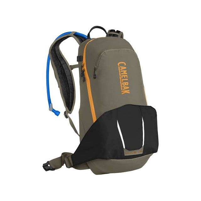 CamelBak - M.U.L.E. LR 15 100oz in Broomfield CO