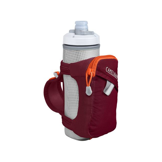 CamelBak - Quick Grip Chill Handheld 17oz in Columbiana OH
