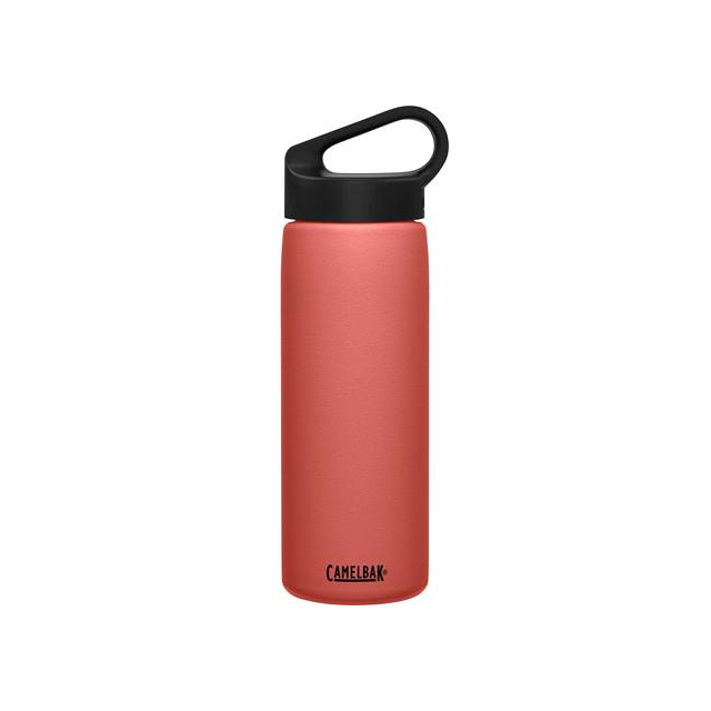 CamelBak - Carry Cap SST Vacuum Insulated 20oz in Miami OK