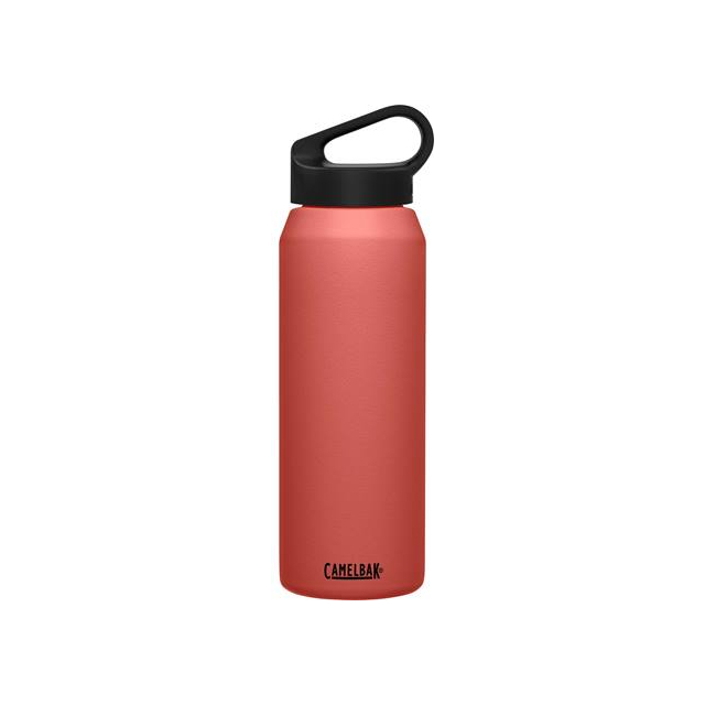 CamelBak - Carry Cap SST Vacuum Insulated 32oz in Columbiana OH