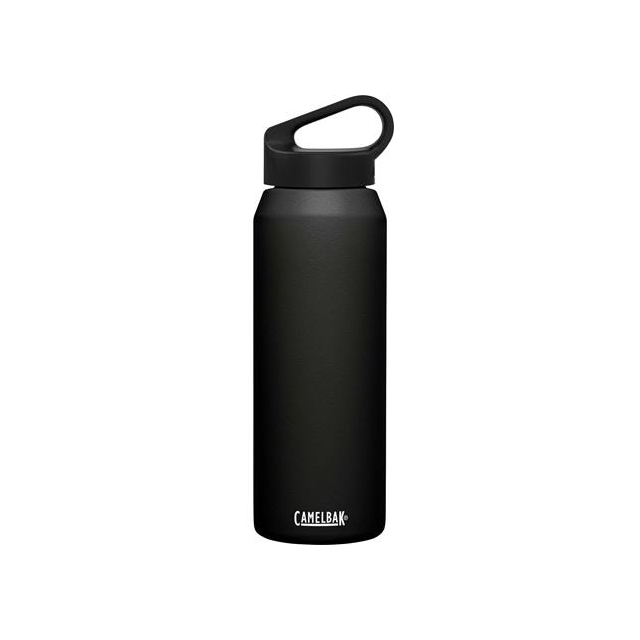 CamelBak - Carry Cap SST Vacuum Insulated 32oz in Alamosa CO