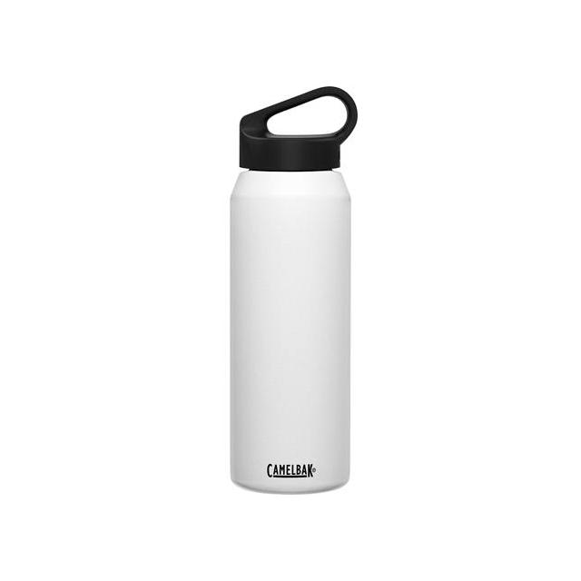 CamelBak - Carry Cap SST Vacuum Insulated 32oz