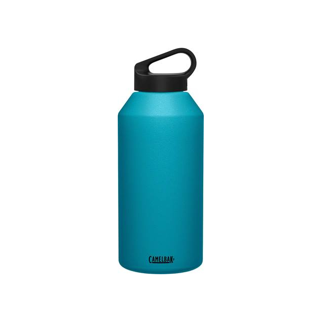 CamelBak - Carry Cap SST Vacuum Insulated 64oz in Morehead KY