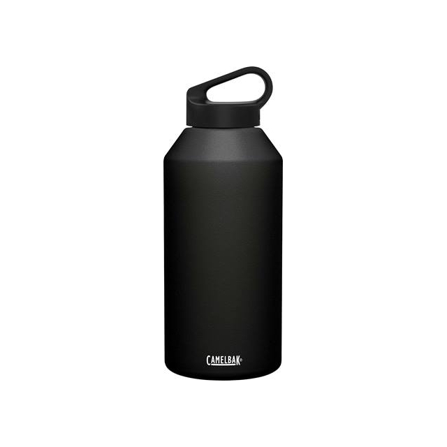 CamelBak - Carry Cap SST Vacuum Insulated 64oz in Alamosa CO