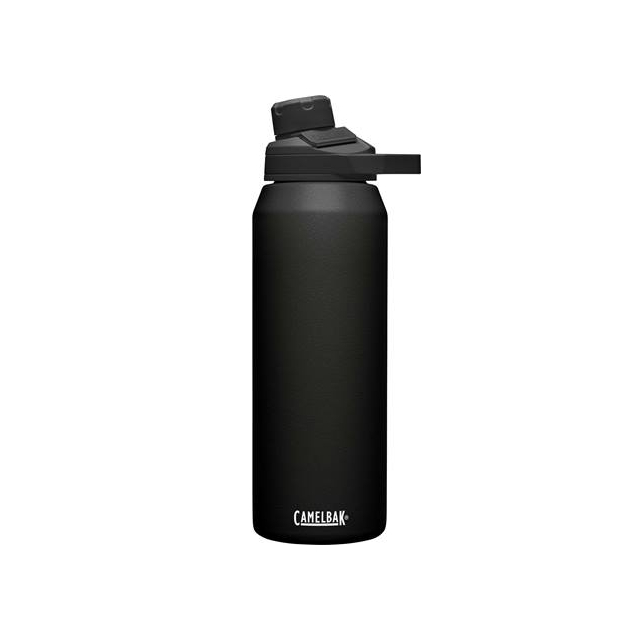 CamelBak - Chute Mag SST Vacuum Insulated 32oz in Morehead KY