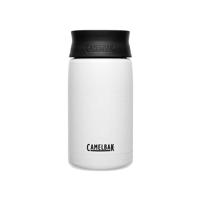 CamelBak - Hot Cap SST Vacuum Insulated 12oz