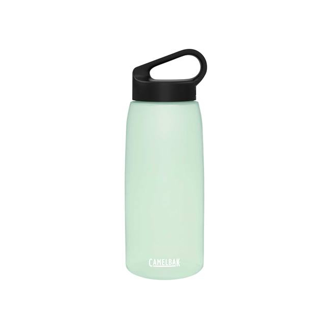 CamelBak - Pivot Bottle 32oz