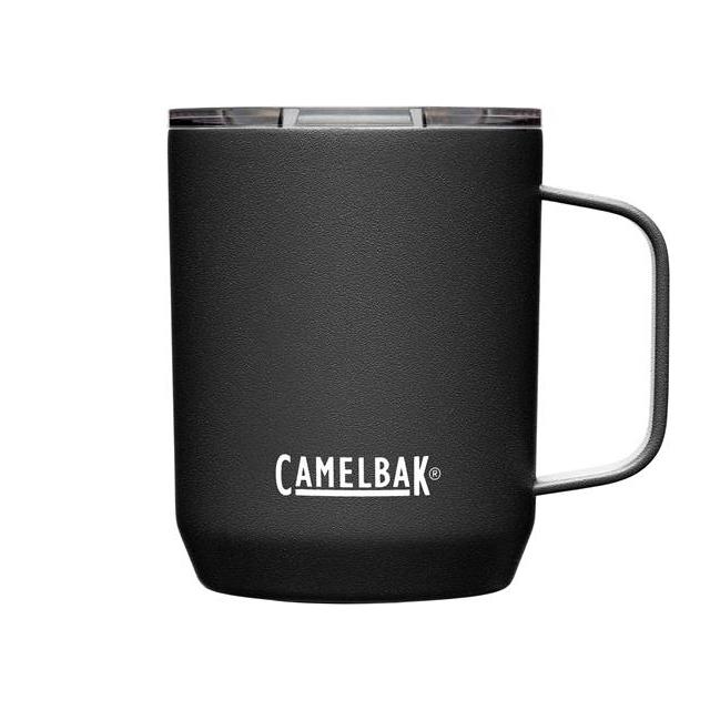 CamelBak - Horizon 12 oz Camp Mug in Columbiana OH