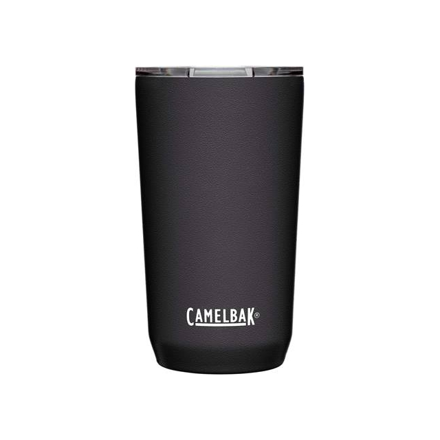 CamelBak - Horizon 16 oz Tumbler in Alamosa CO