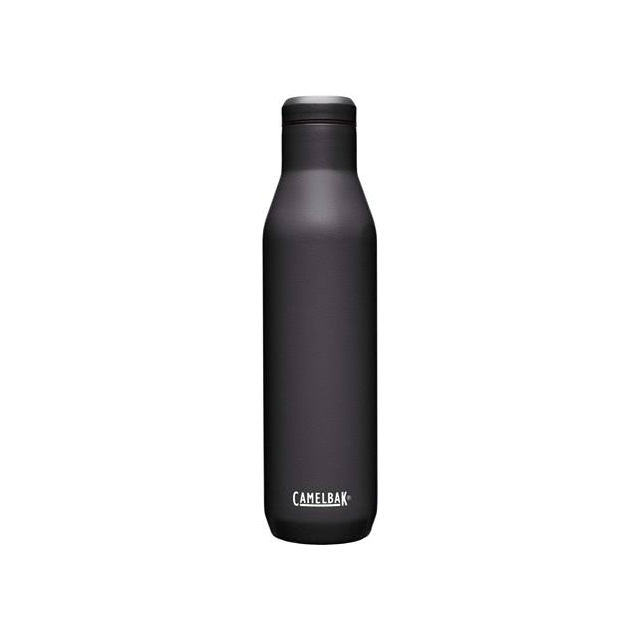 CamelBak - Horizon 25 oz Wine Bottle in Grand Blanc MI
