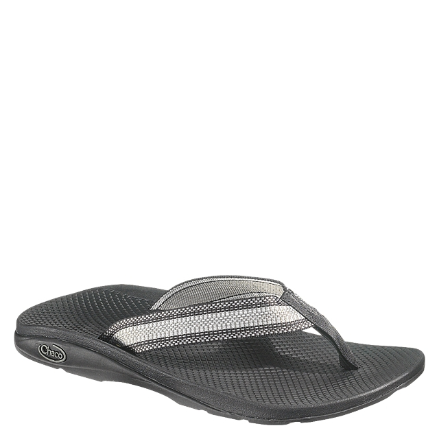 Chaco - Men's  Flip Ecotread