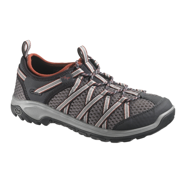 Chaco - Men's Outcross Evo 2