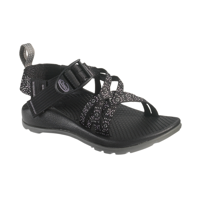 Chaco - Little Kid's Zx1 Ecotread