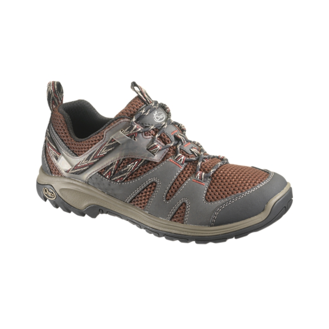 Chaco - Men's  Outcross Evo 4