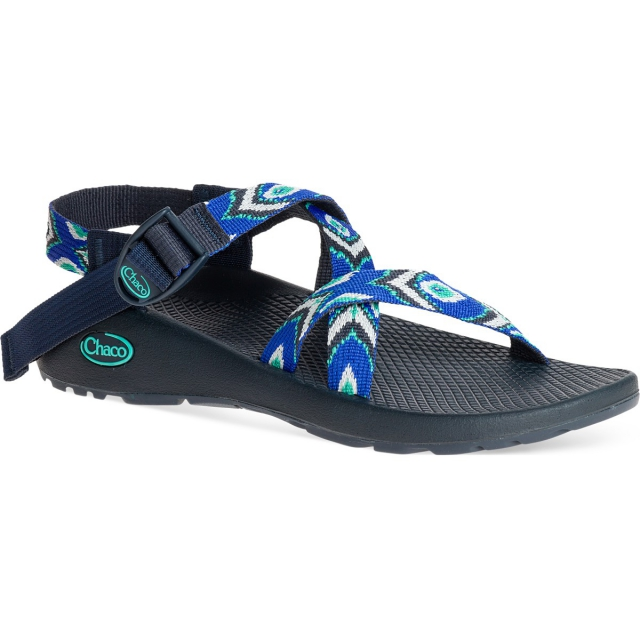 Chaco - Z1 Classic