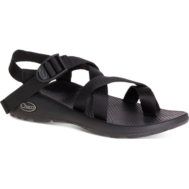 Chaco - Women's Z2 Classic Wide